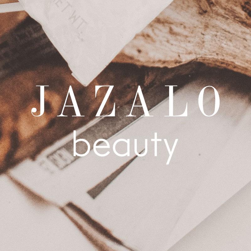 JAZALO Beauty