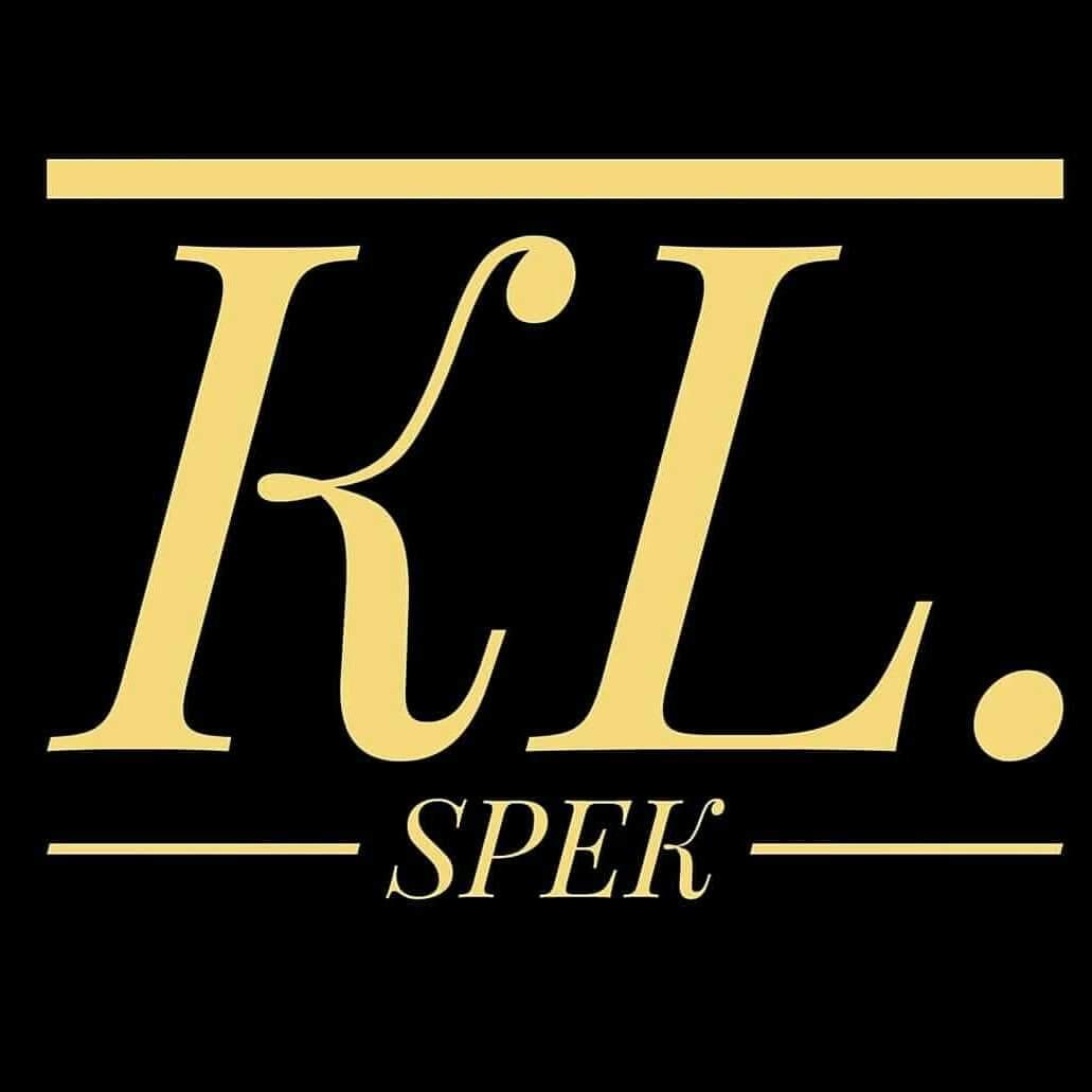 KL.SPEK